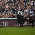 dettori arc winning post