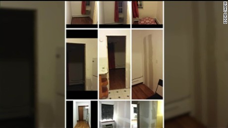 new york airbnb tenants landlord bedroom apartment dnt_00002412