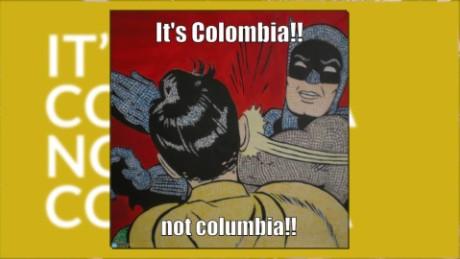 colombia latin america rising spc c_00024502