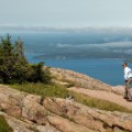 park photo 8 Acadia National Park july 16, 20