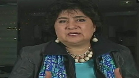 cnnee pano intvw dip jimena costa indian corruption bolivia _00021022