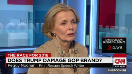 exp Peggy Noonan on Trump_00002001