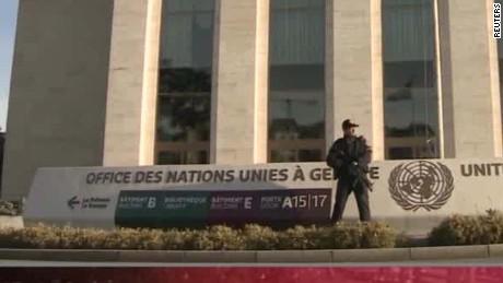 geneva terrorism arrests newday live_00003013