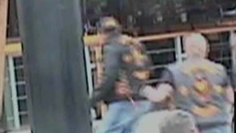 waco texas biker shootout video nr valencia pkg_00011906.jpg