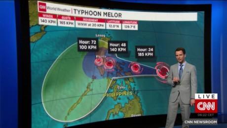 typhoon melor van dam cnni nr lklv_00000817