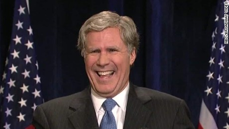 will ferrell george w bush snl_00003925.jpg