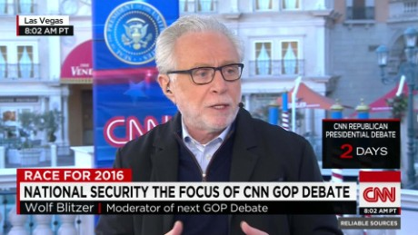 Wolf Blitzer's GOP debate preparations_00070703