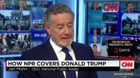 NPR CEO talks Trump, podcasts, Rehm's retirement _00011326