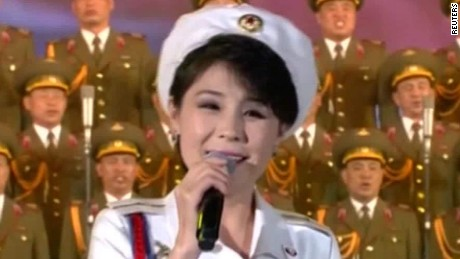 north korea girl band rivers pkg_00004112