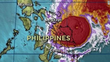 philippines typhoon sater_00001115