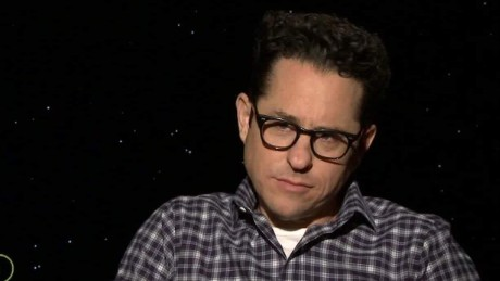 star wars jj abrams director sesay intv_00010020