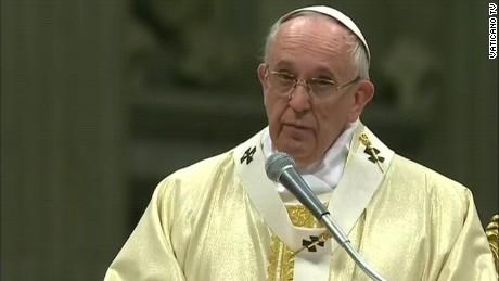cnnee pkg cafe mendoza pope confirm visit mexico_00000303