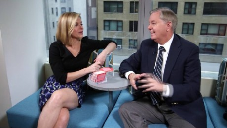 The PostTape with Lindsey Graham and Kate Bolduan_00020809