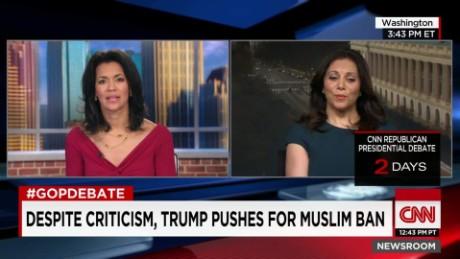 SARAH COCHRAN- AMERICAN MUSLIMS_00003123