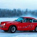 coolest winter driving experiences below zero