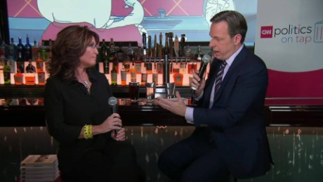 sarah palin jake tapper what republican party needs to do_00015424