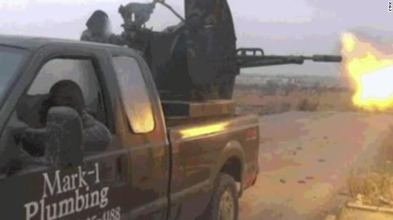 terror truck lawsuit texas plumbing pkg_00014211