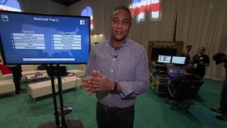 don lemon facebook lounge ctn_00014203