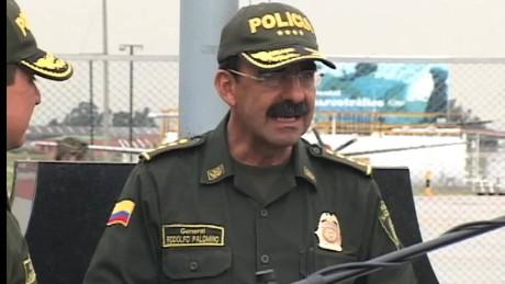 cnnee pkg ramos police corruption _00031618