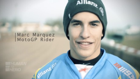 spc human to hero marc marquez_00005327