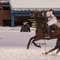 snow polo aspen valley