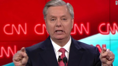 lindsey graham cnn gop debate islam is not the problem 10_00001630