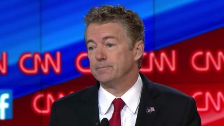 Rand Paul cnn gop debate opening statement terror 11_00000414.jpg