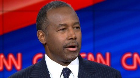 ben carson merciful cnn gop debate war on terror_00001418