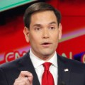 21 gop debate 1215 rubio