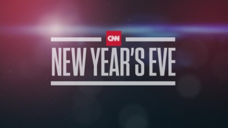 NYE LIVE LAST NIGHT OF 2015 12-31-15_00000104.jpg