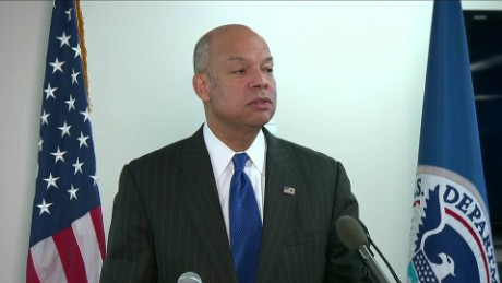 jeh johnson ntas bulletin annoucement - 2_00003711