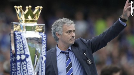 looking back on mourinho chelsea reign_00023208