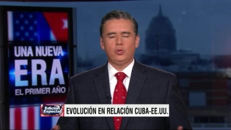 exp Nueva Era entre EE.UU. y Cuba  _00002001