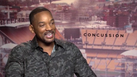 will smith new movie concussion nichols intv_00043930.jpg