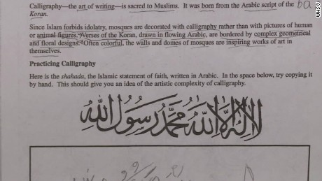 virginia school calligraphy homework assignment islam_00000908.jpg