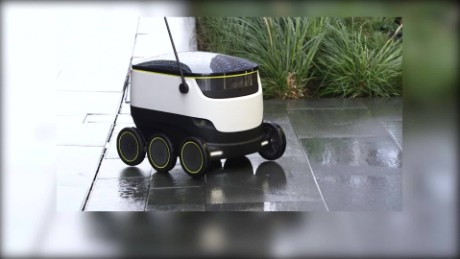 cnnee pkg burke grocery robot _00010104