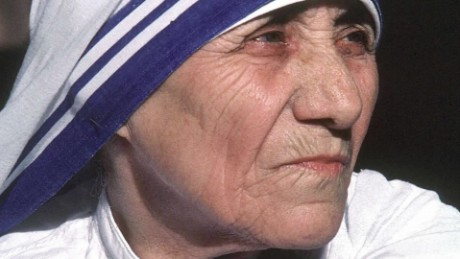 cnnee pkg profile mother teresa_00004804