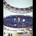 night sky watch van cleef arpels