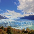 2. Emerging destinations Patagonia