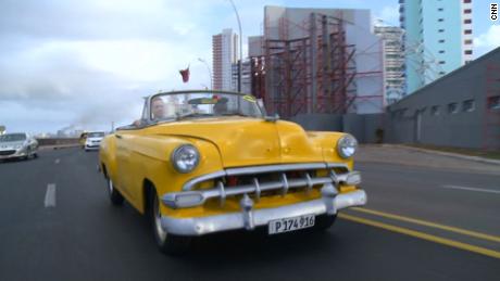 Cuba Travel Tips Ripley PKG_00011904