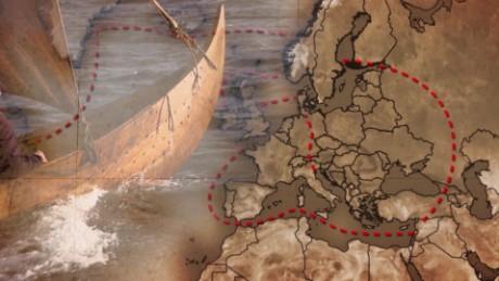 spc silk road viking trade a_00015622.jpg