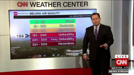 beijing air quality red alert myers newsstream_00002016