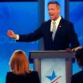 10 dem debate 1219