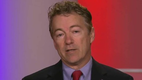 SOTU Rand Paul attacks Ted Cruz_00010209