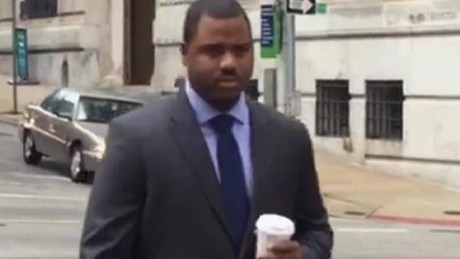 baltimore freddie gray officers on trial sandoval nr_00005406