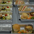 Emirates-food-trays