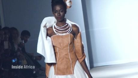 spc inside africa uganda fashion a_00065124