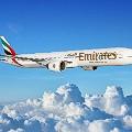 Emirates-B777-300ER-A