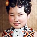 Chen Man 11