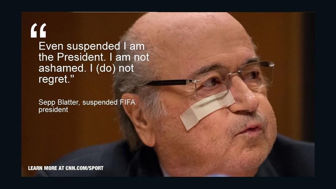 Sepp-Blatter-blast-ashamed